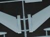 3-hn-ac-airfix-canadair-sabre-f-4-n-a-f-86e-m-1-72-scale