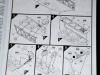 17-hn-ac-kits-airfix-fairey-swordfish-mk-i-1-72