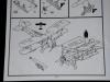 22-hn-ac-kits-airfix-fairey-swordfish-mk-i-1-72