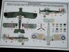 23-hn-ac-kits-airfix-fairey-swordfish-mk-i-1-72