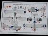 24-hn-ac-kits-airfix-fairey-swordfish-mk-i-1-72