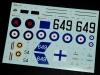 25-hn-ac-kits-airfix-fairey-swordfish-mk-i-1-72