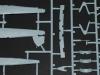 2-hn-ac-kits-airfix-fairey-swordfish-mk-i-1-72