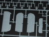 6-hn-ac-kits-airfix-fairey-swordfish-mk-i-1-72