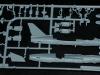 4-hn-ac-kits-airfix-folland-gnat-t-1-1-72
