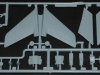 7-hn-ac-kits-airfix-folland-gnat-t-1-1-72