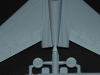 9-hn-ac-kits-airfix-folland-gnat-t-1-1-72