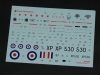 12-hn-ac-kits-airfix-folland-gnat-t-1-1-72
