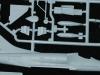 5-hn-ac-airfix-douglas-a4b-4p-skyhawk-1-72