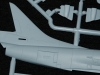 6-hn-ac-airfix-douglas-a4b-4p-skyhawk-1-72