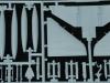 8-hn-ac-airfix-douglas-a4b-4p-skyhawk-1-72