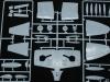 9-hn-ac-airfix-supermarine-seafire-fr46-47-148