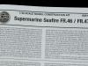 12-hn-ac-airfix-supermarine-seafire-fr46-47-148