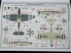 16-hn-ac-airfix-supermarine-seafire-fr46-47-148