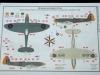 17-hn-ac-airfix-supermarine-seafire-fr46-47-148