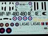 18-hn-ac-airfix-supermarine-seafire-fr46-47-148