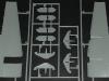9-hn-ac-kits-revell-h-p-halifax-b-mk_-1-ii-gr-ii-1-72