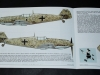 4-hn-ac-decals-kagero-topcolor-26-battle-of-britain-part-iii