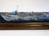 hms-shearwater-ian-ruscoe-gallery-1