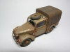 6-tamiya-1-48-tilly-submission-for-gallery-graham-thompson