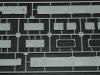 13-hn-ma-revell-uss-iwo-jima-1-350
