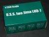27-hn-ma-revell-uss-iwo-jima-1-350