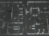 37-hn-ma-revell-uss-iwo-jima-1-350