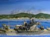 1-hms-warspite-by-michael-moore
