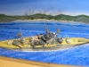 14-hms-warspite-by-michael-moore