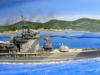 2-hms-warspite-by-michael-moore