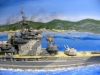 4-hms-warspite-by-michael-moore