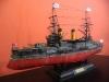 1-irs-battleship-1-350-zvezda-borodino