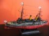 2-irs-battleship-1-350-zvezda-borodino