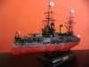 3-irs-battleship-1-350-zvezda-borodino