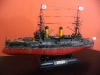 4-irs-battleship-1-350-zvezda-borodino