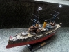 5-irs-battleship-1-350-zvezda-borodino