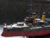 6-irs-battleship-1-350-zvezda-borodino