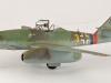 1-sg-ac-messerschmitt-me-262a1-by-jan-g