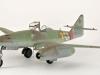 10-sg-ac-messerschmitt-me-262a1-by-jan-g
