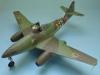 11-sg-ac-messerschmitt-me-262a1-by-jan-g