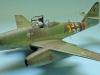 12-sg-ac-messerschmitt-me-262a1-by-jan-g