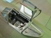 13-sg-ac-messerschmitt-me-262a1-by-jan-g