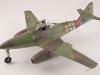 2-sg-ac-messerschmitt-me-262a1-by-jan-g
