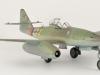 3-sg-ac-messerschmitt-me-262a1-by-jan-g