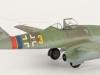 4-sg-ac-messerschmitt-me-262a1-by-jan-g