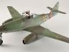 5-sg-ac-messerschmitt-me-262a1-by-jan-g