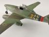 6-sg-ac-messerschmitt-me-262a1-by-jan-g
