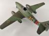 7-sg-ac-messerschmitt-me-262a1-by-jan-g
