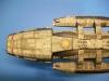 2-sg-sf-moebius-battlestar-atlantis-bs-99