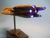 4-sg-sf-moebius-battlestar-atlantis-bs-99